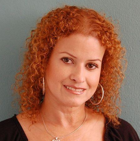 Marilyn Rivera-Puerto Rico