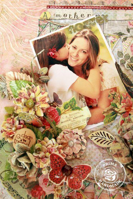 Mothers day larissa5