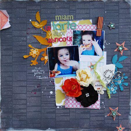 BAP October 2012 MNA 1 9_4_2012