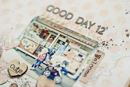29 gOOd day - details (3small)