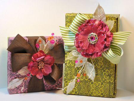 Boxes (2) copy