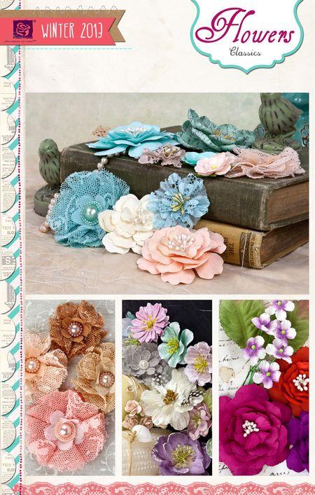Flowers Classics_1