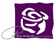Logo 180px
