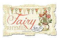 Fairy rhymes