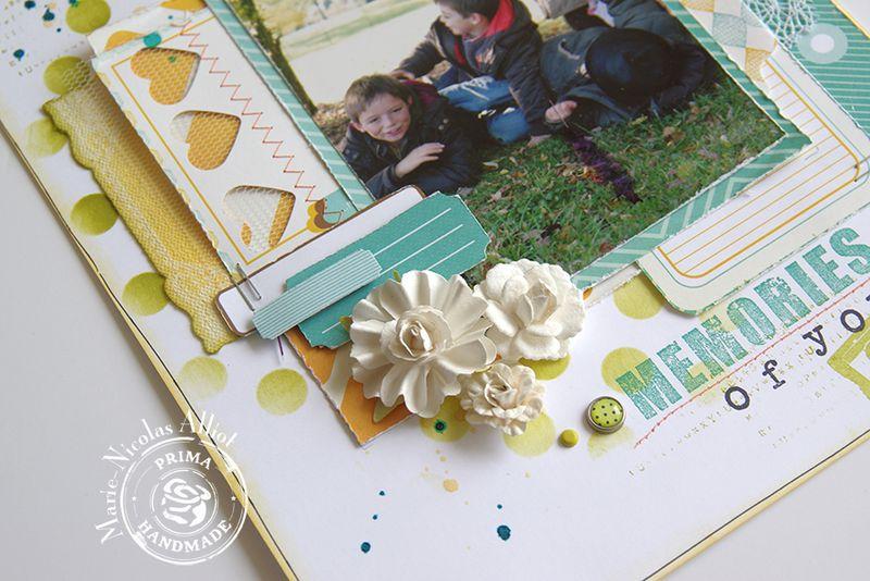 6 feb Marie-Nicolas ALLIOT Wishes&Dreams Layout Prima Marketing-2