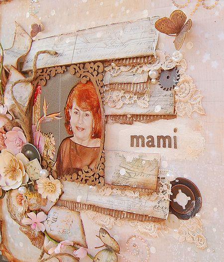 Marilyn mami3