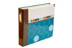 Turquoisebook