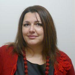 Anna Draicchio - photo