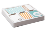 Seafoamcards