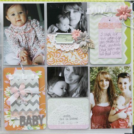Sharonpage3