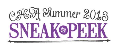 Sneak Peeks-01