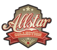 Allstar Collection
