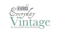 IOD_Everday_LOGO-01