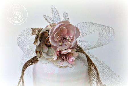 Flowers adriennebottle2