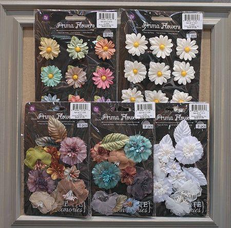 Flowers lilmissy