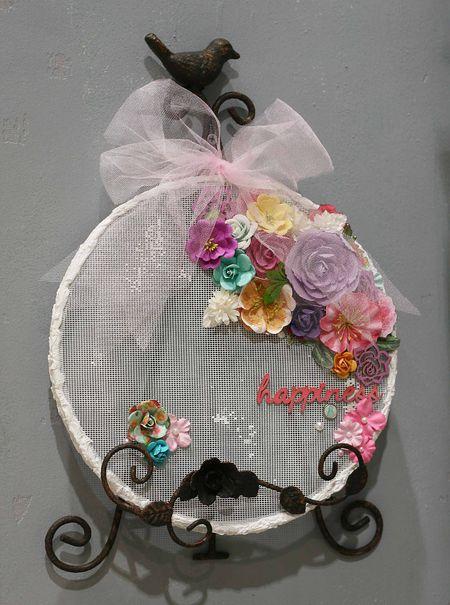Flowerssample2