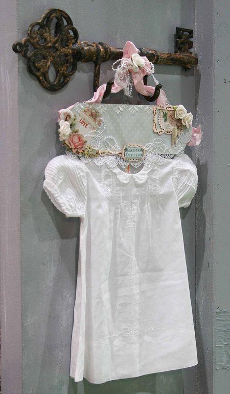Siic dress