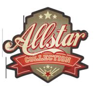 Allstar Collection