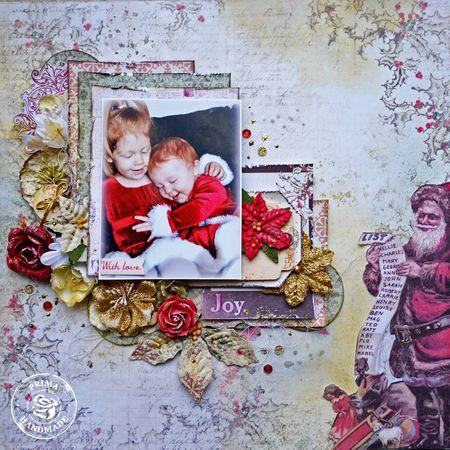Christmas kellylo