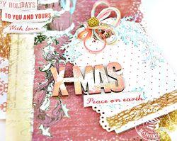 Christmas jennifertag3