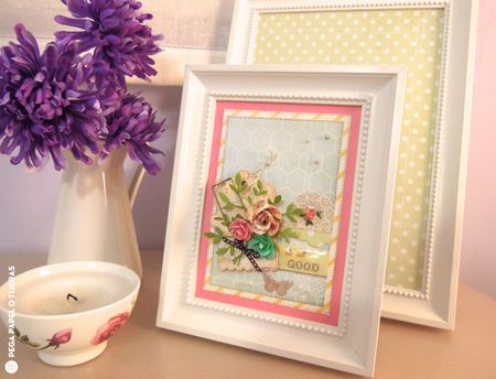 Sizzix-Prima-Frame-Decor