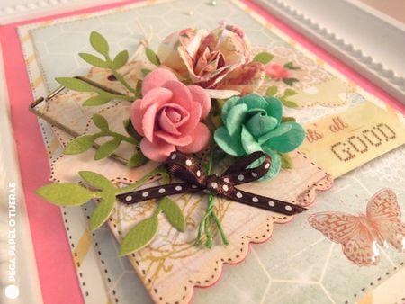 Sizzix-Prima-Bouquet