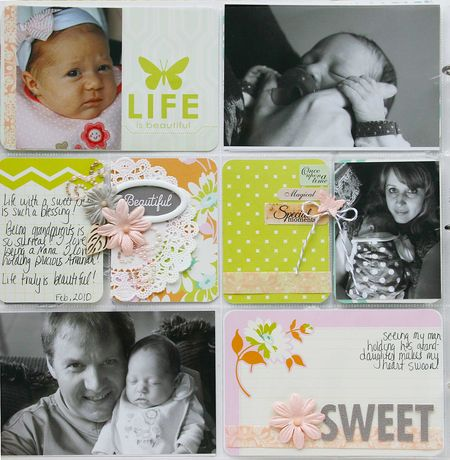 Sharonpage2