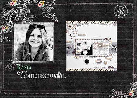 KasiaT collage