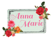 Anna Marie-01