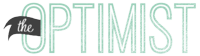 OPTIMIST Logo Options-01