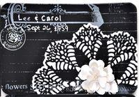 Everyday Chalkboard jennifer Celebrate Your Wedding close2 TM