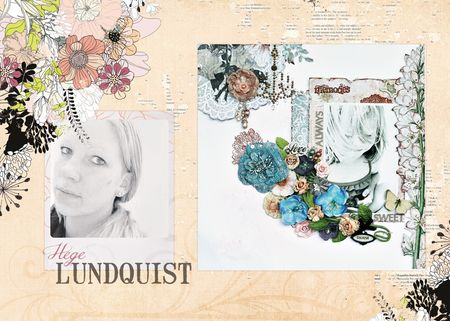Hege Lundquist Collage1