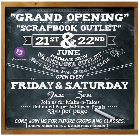 Grand opening_ScrpbkOutlet-01