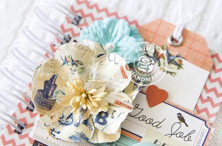Flowers olga 2School Memories NB 2 Olga 2