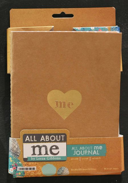 Aam journal