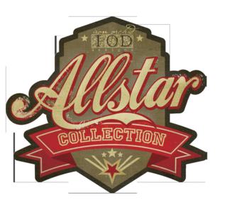 New_logo_allstar