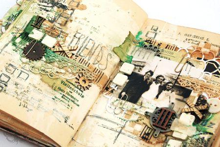 Finn sept journal3