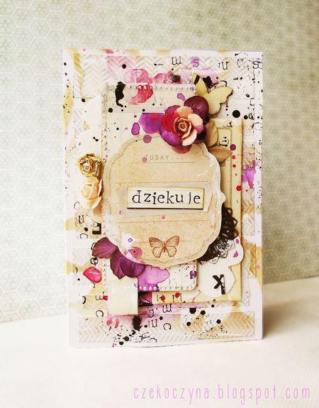 Card kasiak2