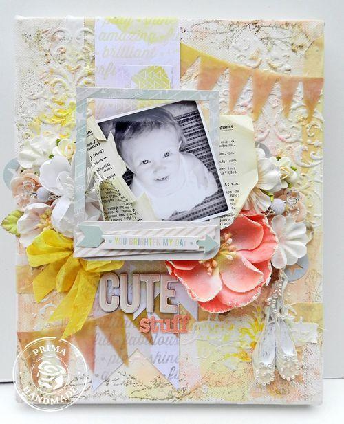 Erin_Blegen_PrimaPinkPaislee_Swap_Canvas_Cute_Stuff_primablog