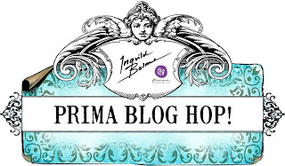 Ingvildbloghoplogo