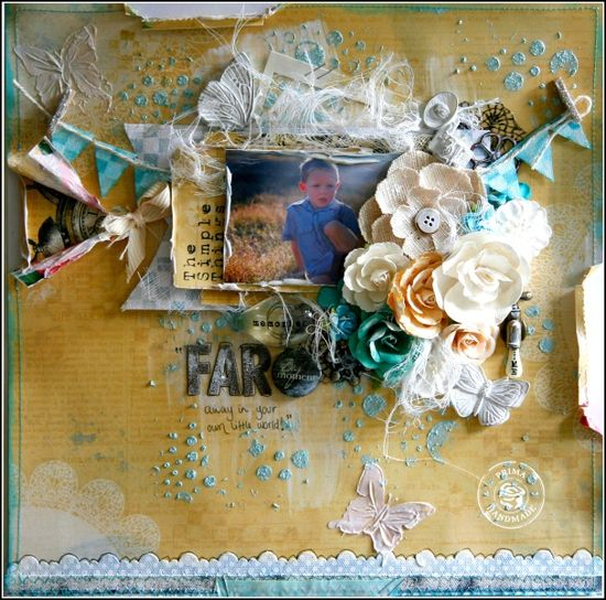 Sept scraplift felicity