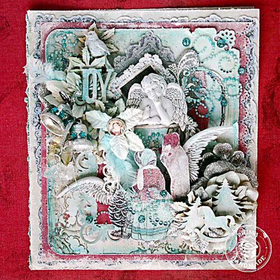 Nov 1 card 2 other Larissa