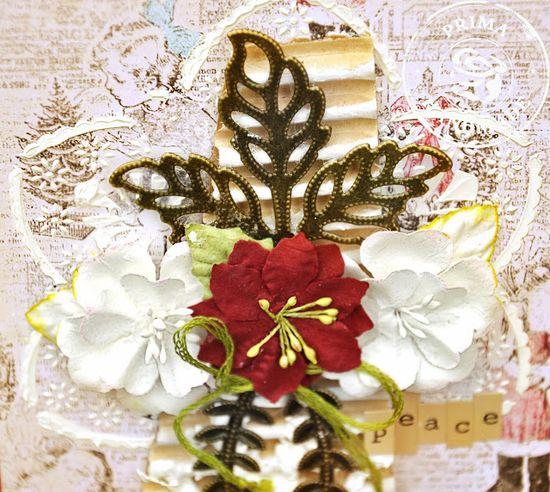 Nov 1 Christmas Card Holiday Jubilee close1 TM