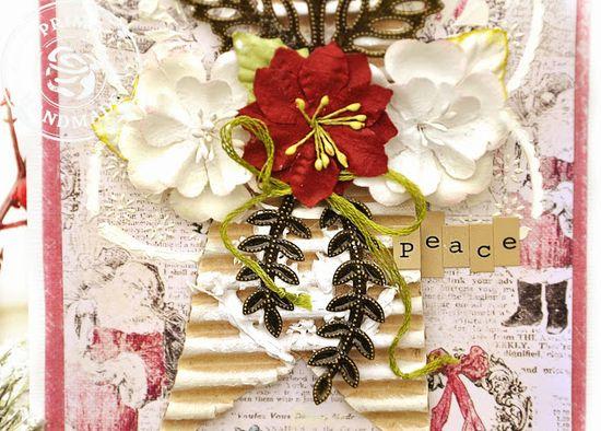 Nov 1Christmas Card Holiday Jubilee close2 TM