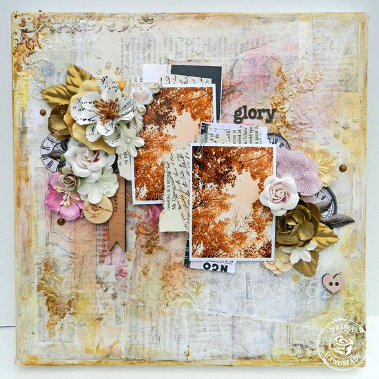 Erin_Blegen_Prima_BAP_November_Glory_Canvas_primablog