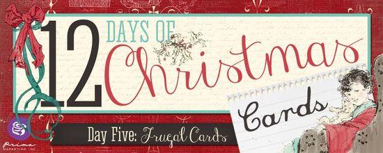 Day 5 frugal cards.jpg