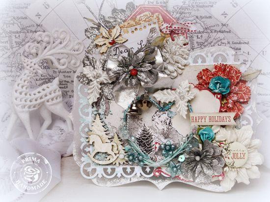 1 Prima card blog post Larissa