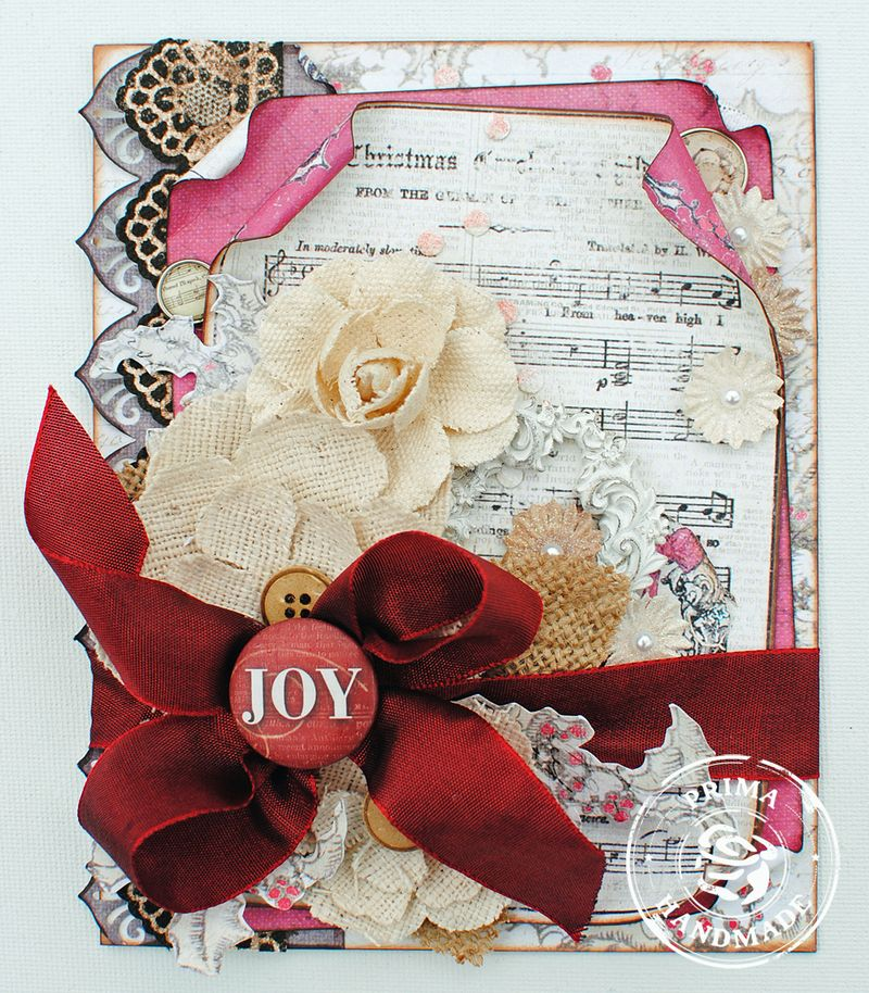 1 Delaina- Holiday Jubilee Card