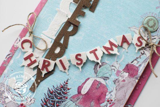 Card -Alphabet- Delaina Close Up copy