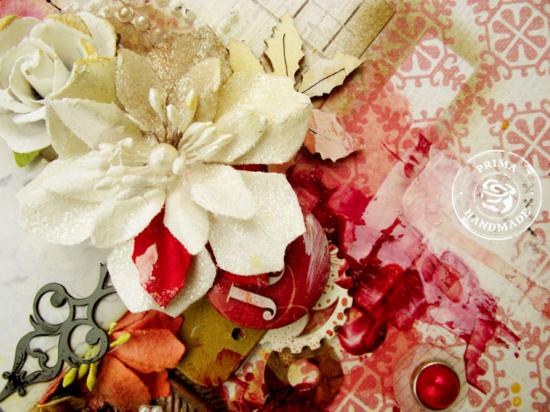 Holiday jubilee kasiak layout2